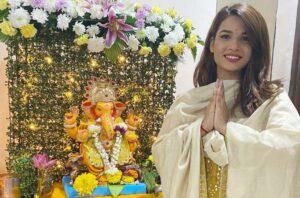 Naina Singh religion