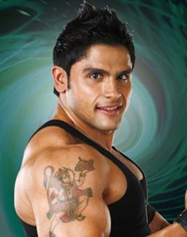 alia bhatt  brother