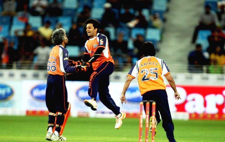 riteish deshmukh veer marathi cricket