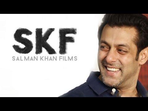 skf production movies