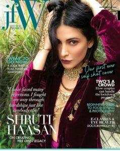 IFW magazine