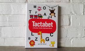 Tactabet