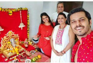 Neil Bhatt worship religion