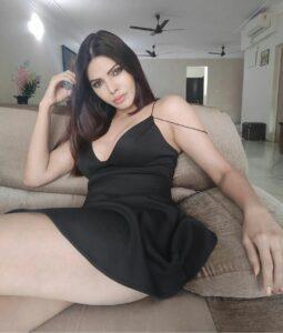 Indian actress Playboy nude