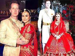 preity zinta marriage