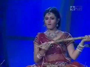 rashami desai Jhalak Dikhala Ja