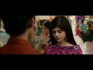 dil bechara actress in hindi medium