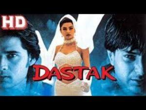 Dastak movie