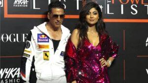 Shilpa Shetty girlfriend