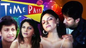 Time Pass movie