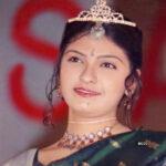 sherlyn chopra miss andhra
