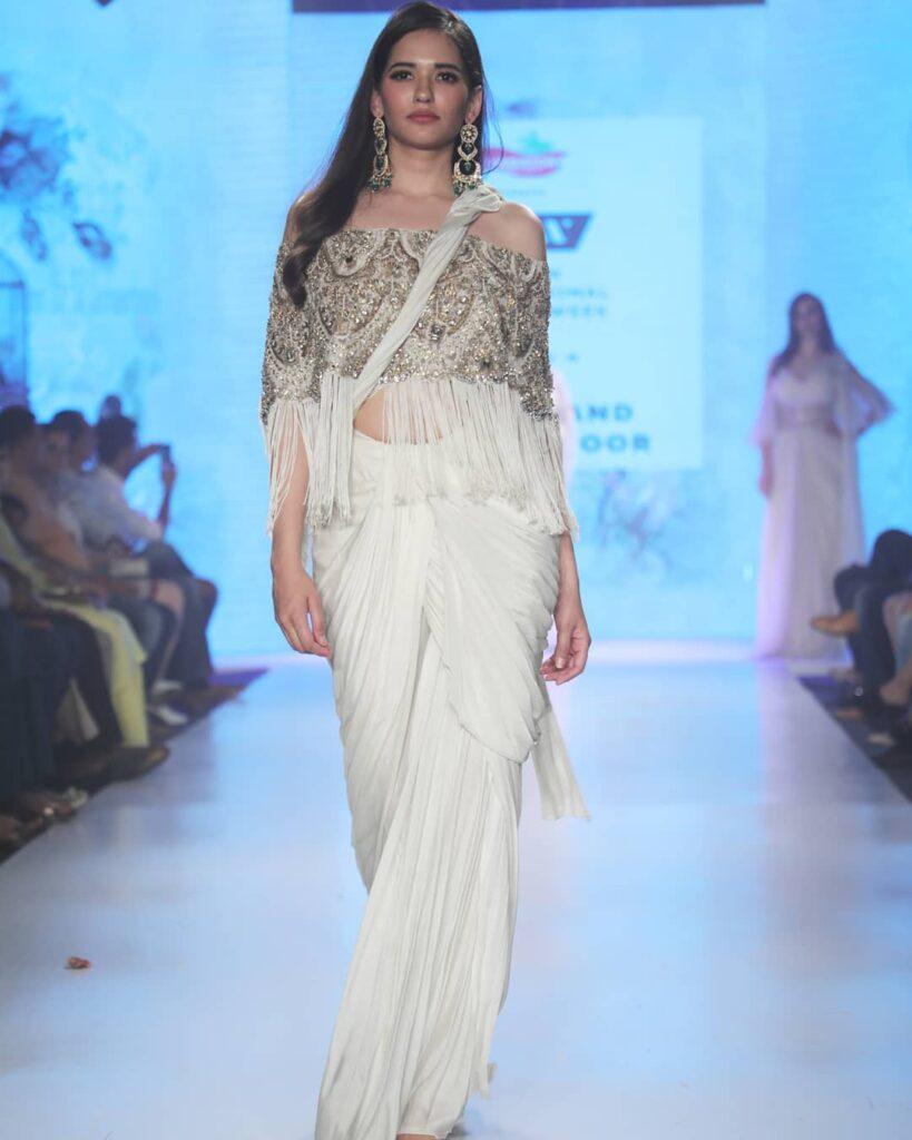 Miss India Haryana 2020