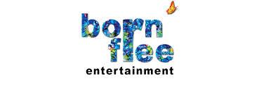Born Free Entertainment