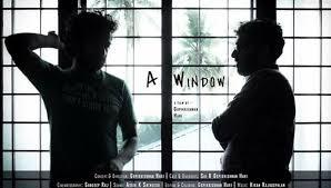 A Window short film