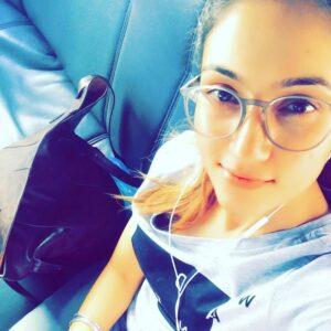 Agnisakshi TV serial actress
