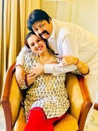 Shivam Sharma Parents family