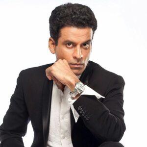 Neha Shabana Raja husband